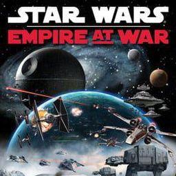 星球大战:战火中的帝国
