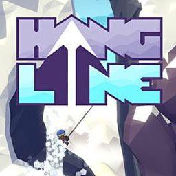 Hang Line