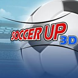 Soccer Up 3D