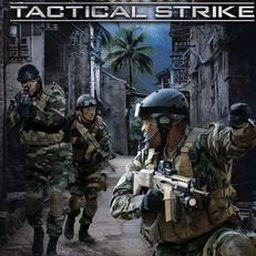 海豹突击队:战术打击