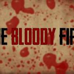 The Bloody 1'st | WWII FPS/RTS Hybrid