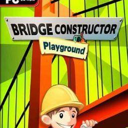 桥梁建造师:游乐场