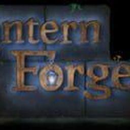 Lantern Forge