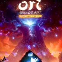 奥里与迷失森林终极版