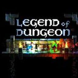 Legend of Dungeon
