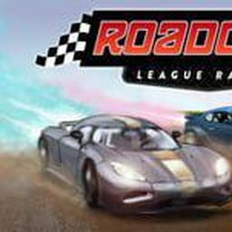 Roadclub: League Racing