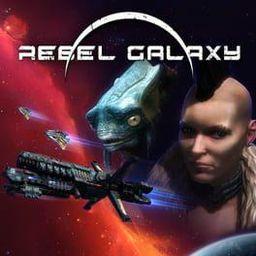 背叛银河系