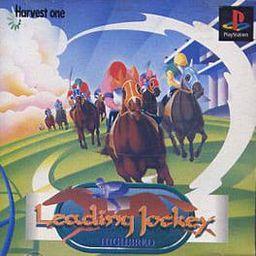 Leading Jockey: Highbred