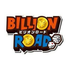 Billion Road
