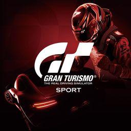 GT赛车SPORT