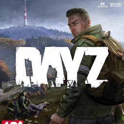 DayZ 僵尸末日
