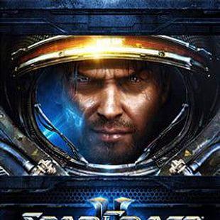 星际争霸 II:自由之翼