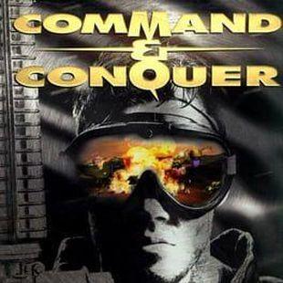 終極動員令:將軍2