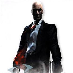 杀手 2:沉默的刺客