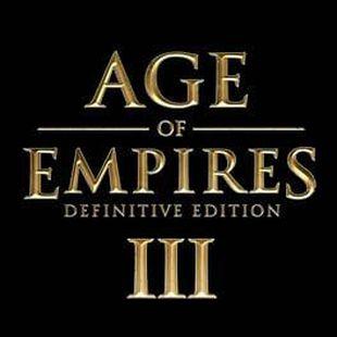 帝国时代3:终极版