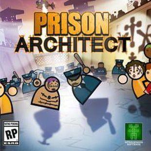 监狱工程师