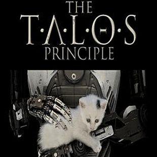 塔洛斯的法则