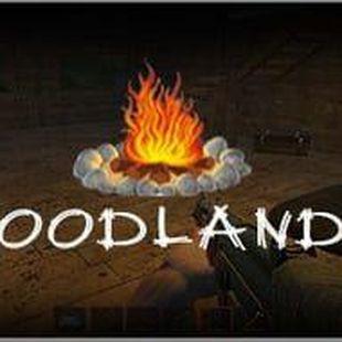 Woodlands