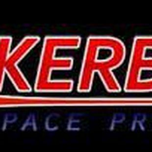 坎巴拉太空计划 增强版
