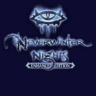 無冬之夜:增強版