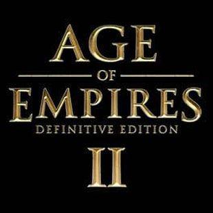 帝国时代 II:终极版