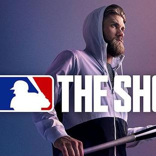 棒球联盟19