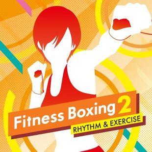 健身拳击2 节奏&锻炼