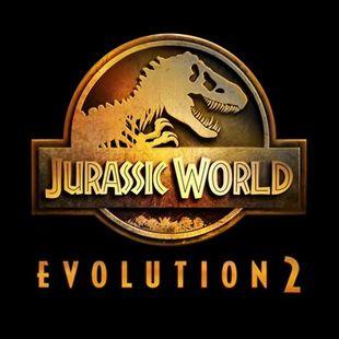 侏罗纪世界 进化2