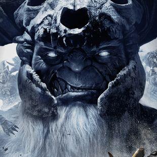 龙与地下城:黑暗联盟