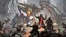 《暗黑血统3》开发商新作《遗迹 灰烬重生》将于8月20日发售