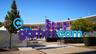 科隆游戏展将举办展前直播活动 将由TGA创始人担任主持
