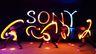 Sony Expo 2019索尼魅力赏感动之夜 黑科?#23478;?#29190;狂欢派对