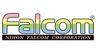 Falcom上半年财报 《闪之轨迹3/4》亚洲地区销量超出预想