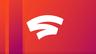 外媒泄露谷歌云游戲服務Stadia或于11月內上線 月費約為9美元