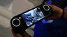 掌机也能玩《怪物猎人世界》 便携游戏PC「SMACH Z」演示