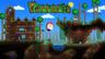 《泰拉瑞亚》将于6月27日登陆Switch平台 实体版正在准备