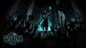 《伊拉特斯 死神降临》先行测试版将于7月24日登陆STEAM