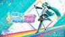 《初音未来 歌姬计划 MEGA39's》新玩法幼儿园小孩也能玩