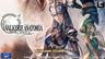 《北欧女神 起源》开发商准备做PS4神秘RPG新作 使用虚幻4引擎