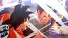 《七龙珠Z 卡卡洛特》随剧情发展有可能操控悟空以外的角色