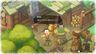 中文版《哆啦A梦 牧场物语》收录特别道具 PC实体版同步上市
