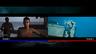 《黑相集 棉蘭號》多人要素細節公開 首批特典內容公布