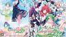 本周Fami通新作评分 《欧米茄迷宫 人生》等10余款游戏