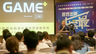 深诺集团发布Game Plus子品牌 深耕一站式海外游戏服务