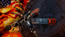《钢铁之狼 混沌DX》评测:稍显脱离时代的机甲浪潮