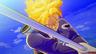 《七龙珠Z 卡卡洛特》新游戏画面公开 特兰克斯首次亮相