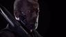 《真人快打11》DLC终结者T-800的配音似乎不是施瓦辛格