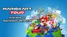 手機游戲《馬力歐賽車TOUR》公布上市日期 最新宣傳片公開