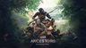 《先祖 人类奥德赛》PC版上市 在数百万年前的非洲大陆求生存