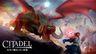 《城塞:火焰之炼》将发售PS4秒速赛车版 预定今年冬季上市